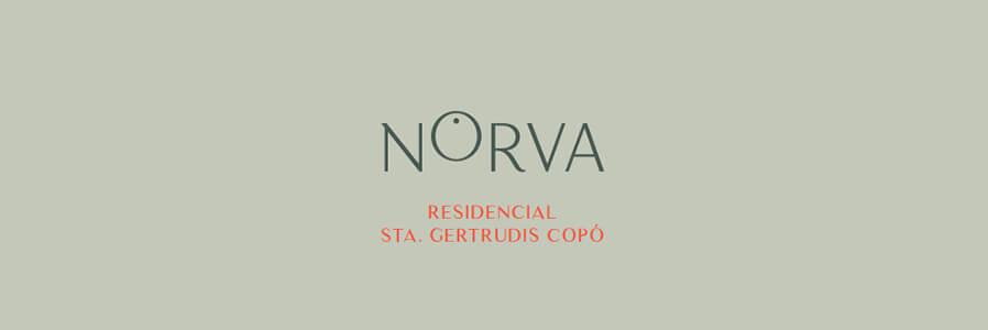 Casas Venta Mérida Norva copo Goodlers