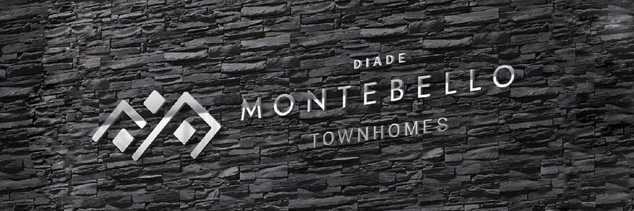 Townhouses Venta Mérida Diade Montebello Goodlers