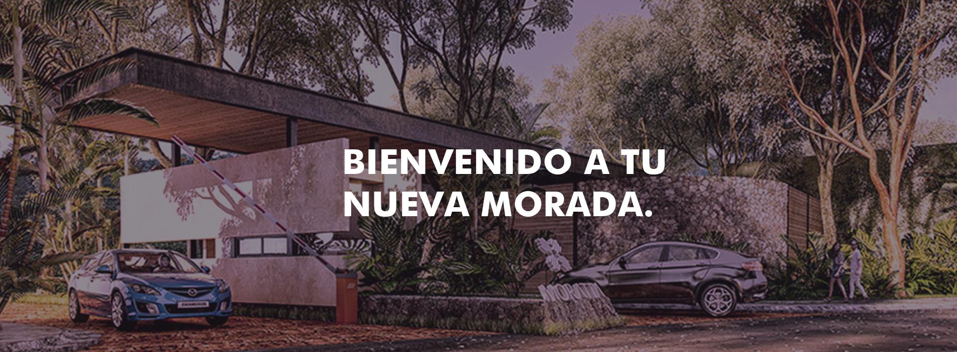Casas Venta Mérida Moratta Goodlers