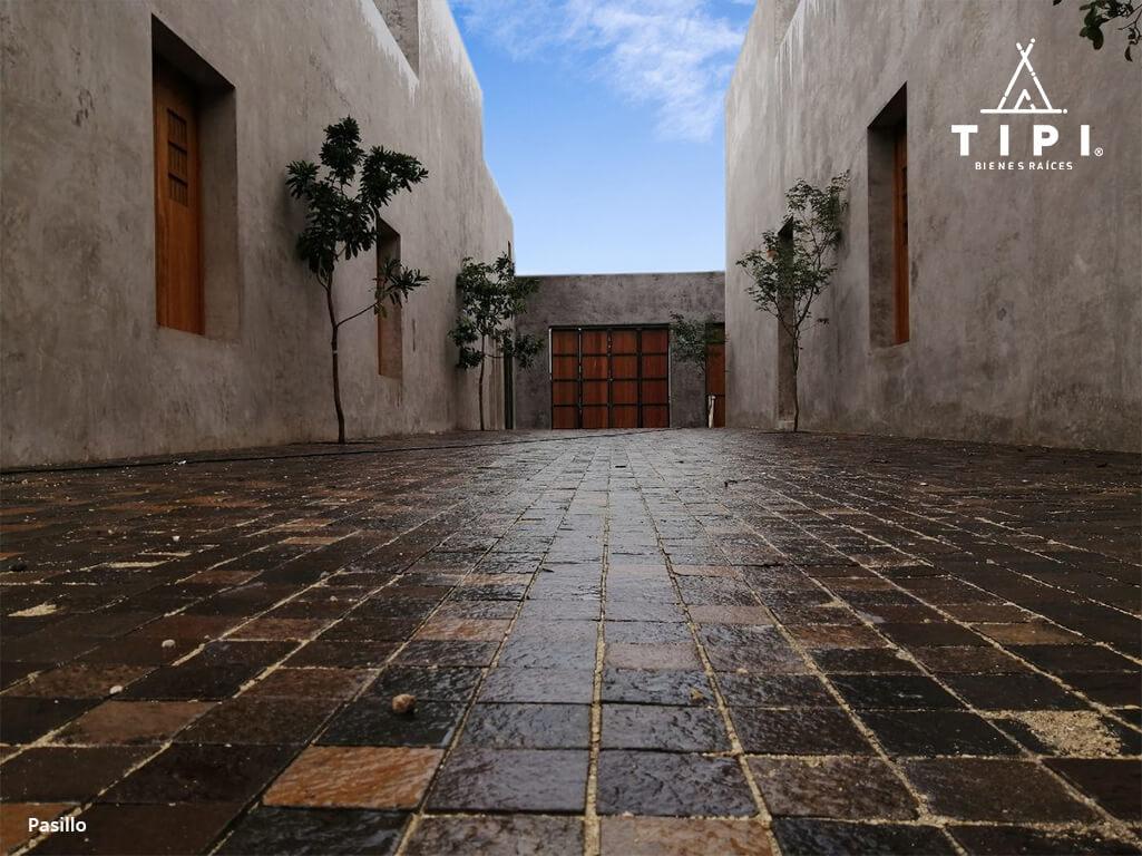 Casas Venta Mérida Itzimná 28 Goodlers