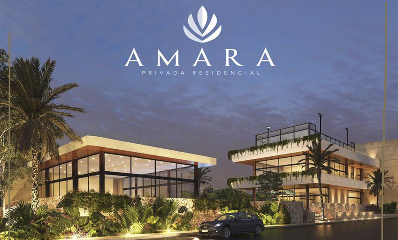 Casas Venta Mérida Amara Residencial Goodlers