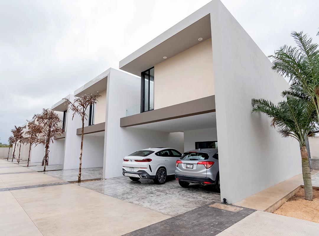 Casas Venta Mérida Kanan Luxury Homes Goodlers
