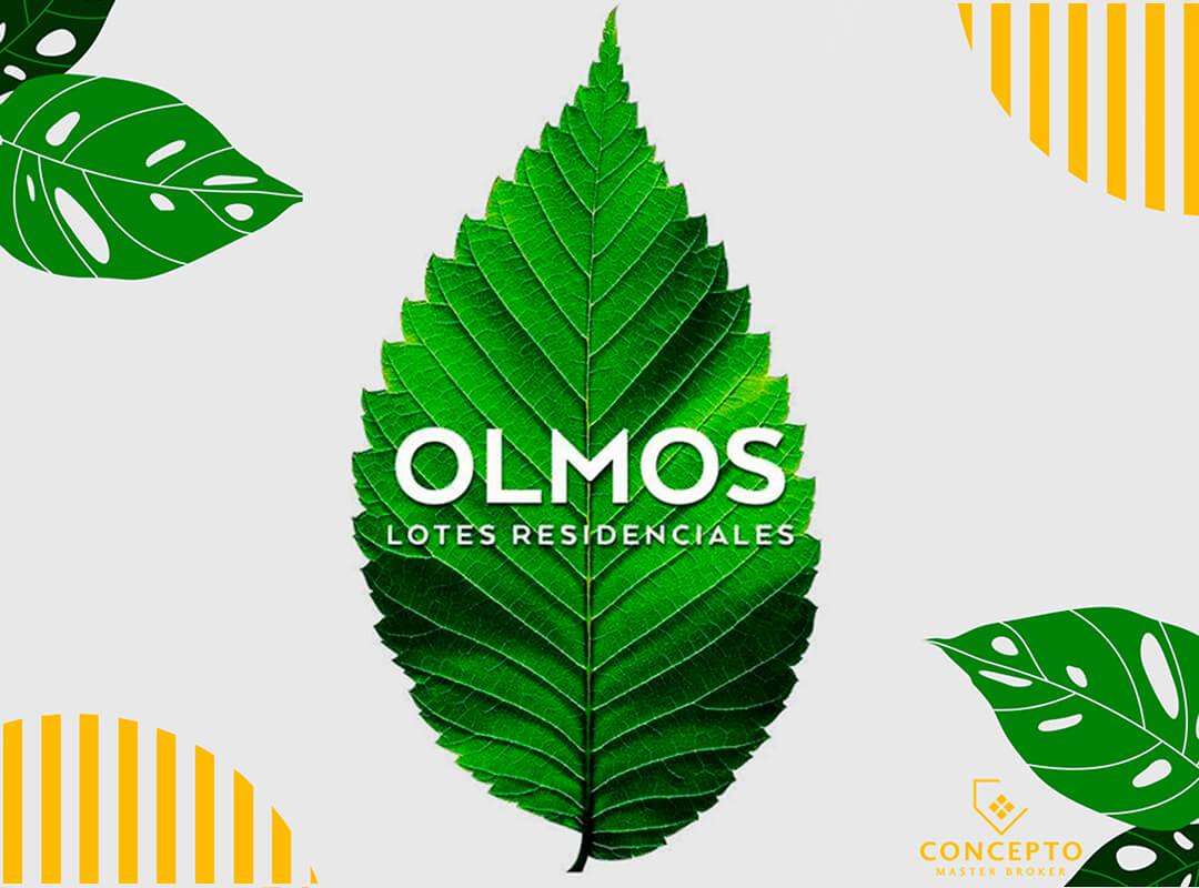Terrenos Residenciales Venta Mérida Olmos Goodlers