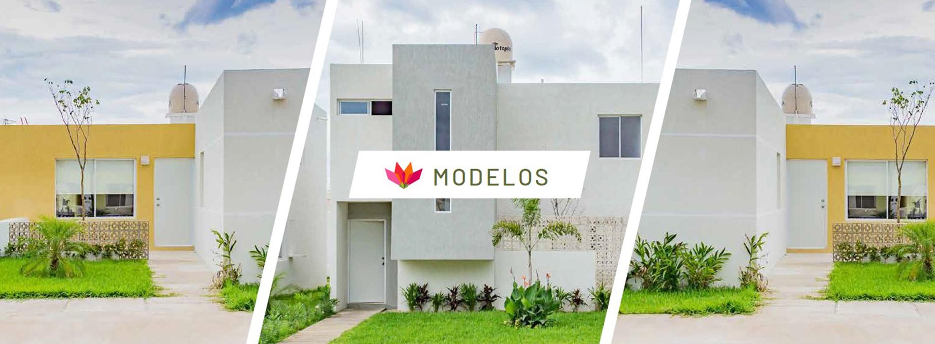 Casas Venta Mérida Almasur Goodlers