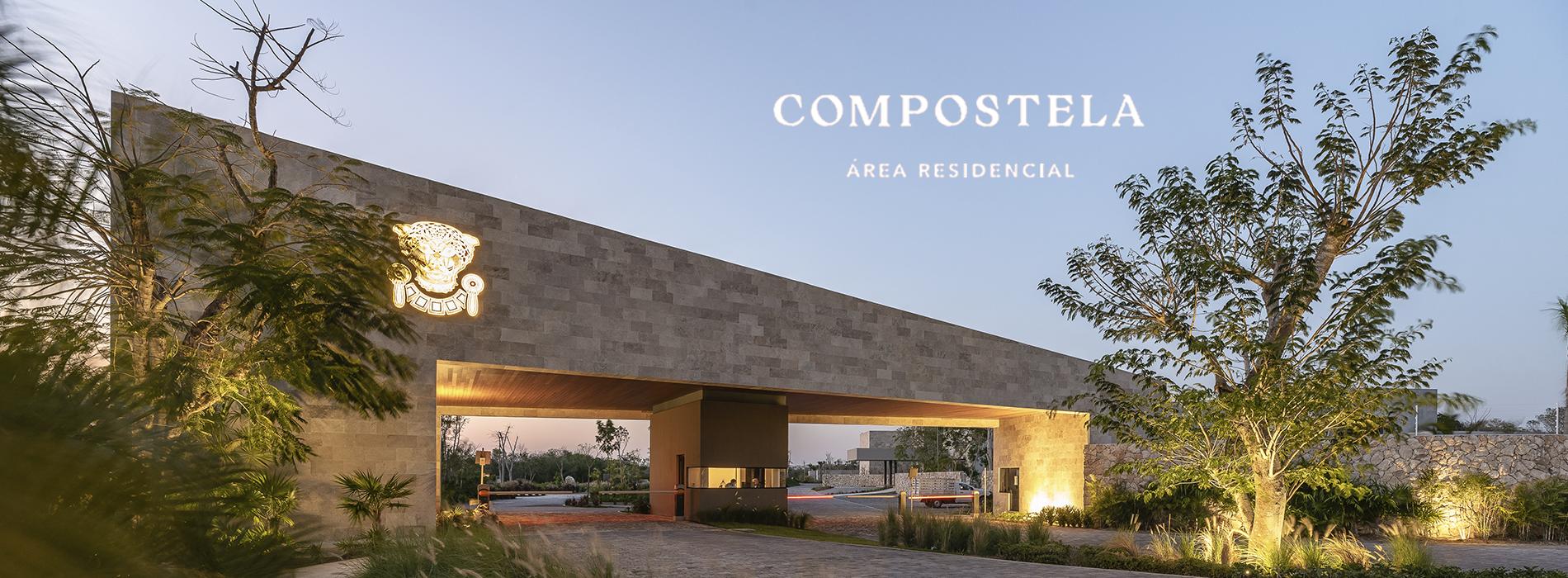 Terrenos Residenciales Venta Mérida Compostela Goodlers