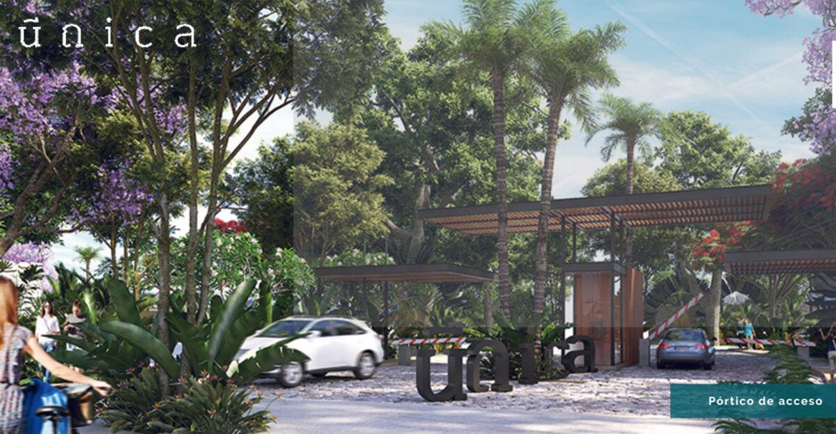 Terrenos Residenciales Venta Mérida Única Living Goodlers
