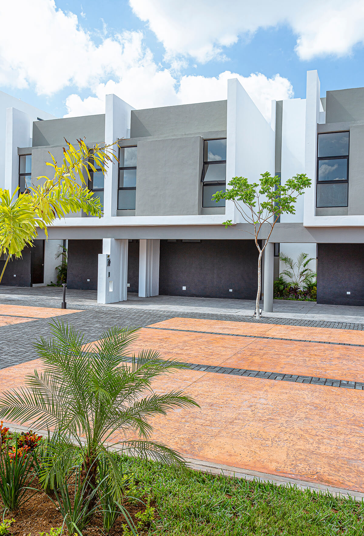Casas Venta Mérida Luana Residencial Goodlers
