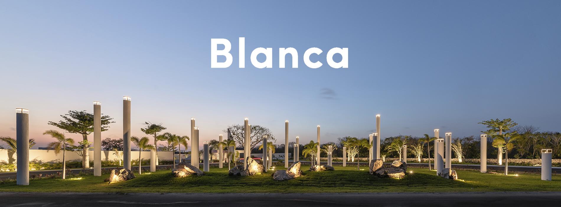 Terrenos Residenciales Venta Mérida Blanca Mérida Goodlers