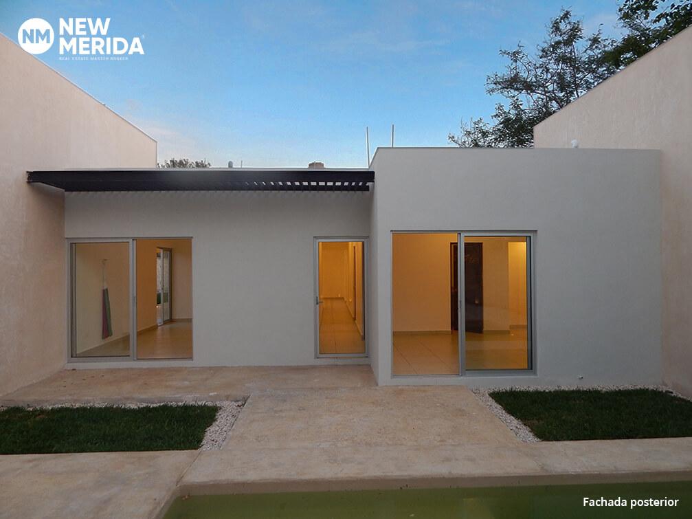 Casas Venta Mérida Casa hamacas Goodlers