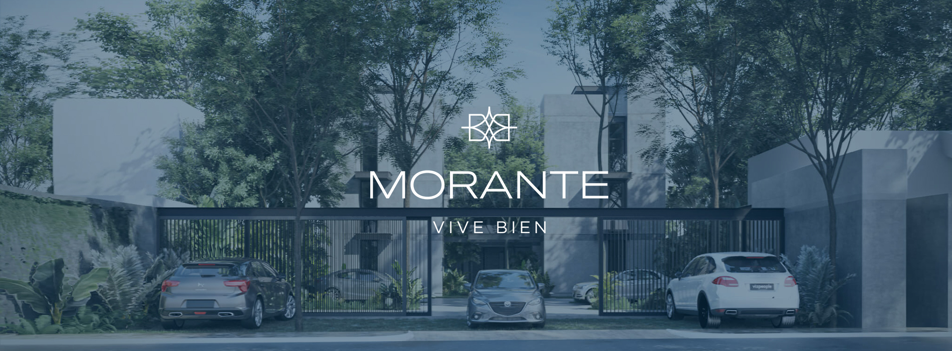 Departamentos Venta Mérida Morante Goodlers